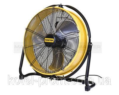 Купить Вентиляторы Master DF 20 P