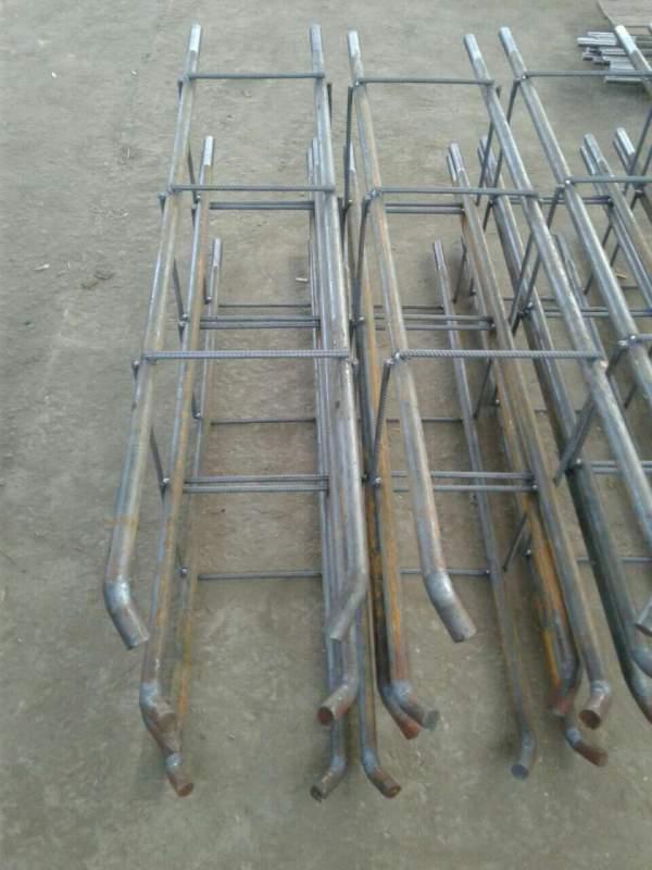 Buy Stair railings, metal