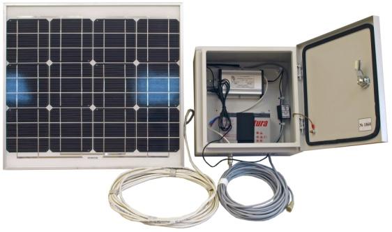 Купить Модуль связи МС-IMOD-VEGA-4