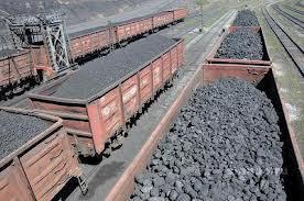 Купить Уголь на экспорт