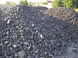Купить Уголь от производителя