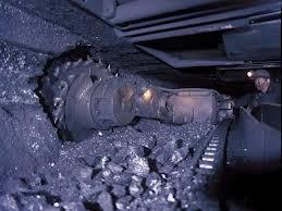 Купить Уголь от поставщика