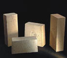 Купить Изделия огнеупорные алюмосиликатные для футеровки сталеразливочных ковшей. Украина.