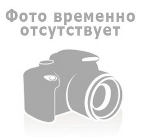 Фильтр газовый сепараторный кассетный ФГСК-250-0,6(1,2)-50-П(К) Ду250