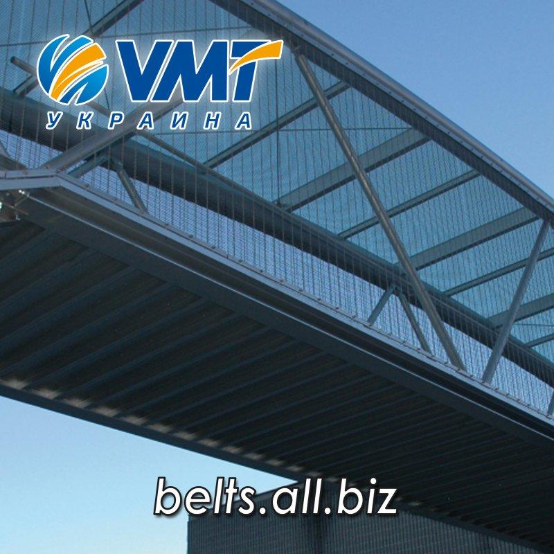 Купить Мосты декоративные