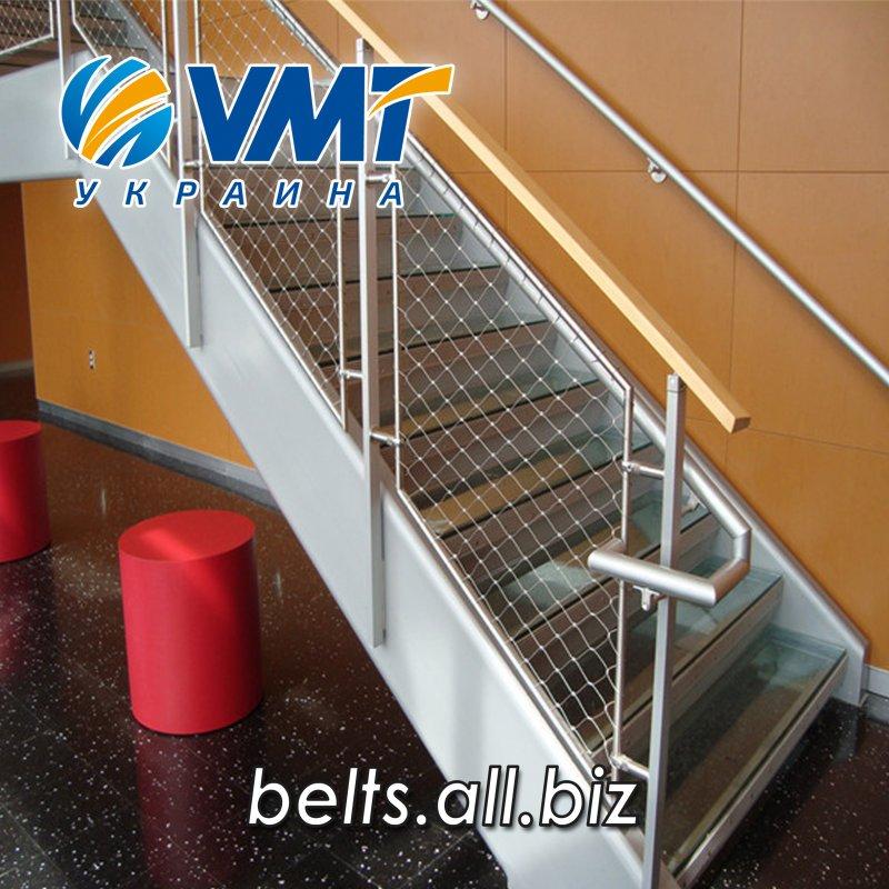 Купить  Декор лестницы