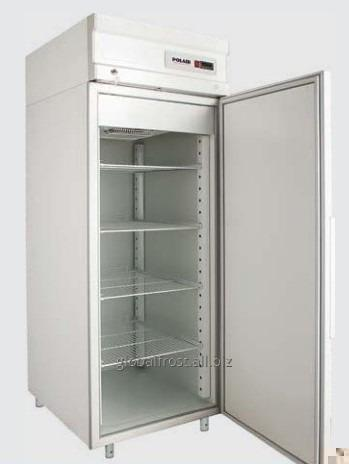 Купить Шкаф низкотемпературный CB114-S POLAIR