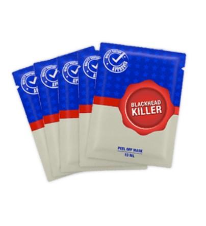 Vásárolni Black Head Killer (Black Head Killer) - a krém a mitesszerek és a pattanások
