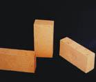 Купить Изделия огнеупорные шамотные для футеровки вагранок ДСТУ ГОСТ 3272:2006