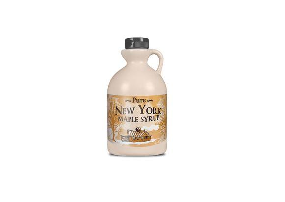 Buy Syrups