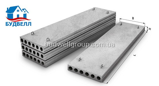 Buy Floor slabs
