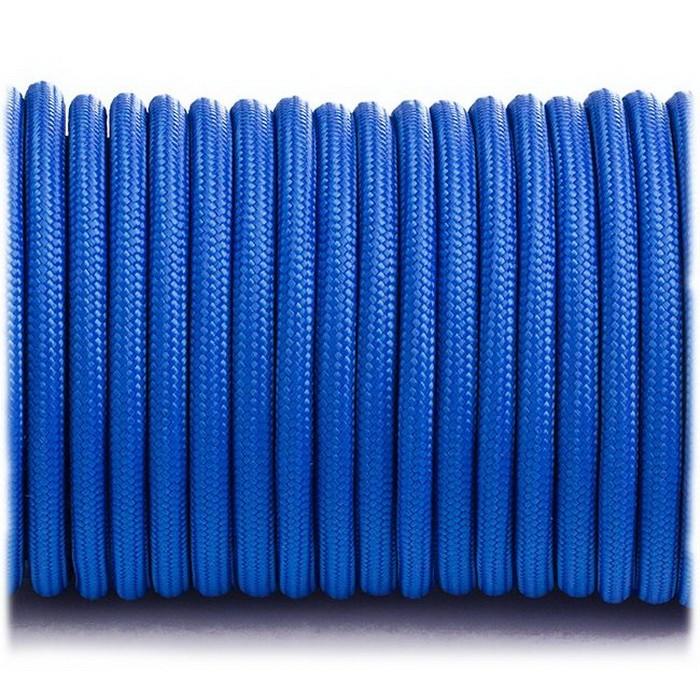 Купить Паракорд Fibex 550 001 синий