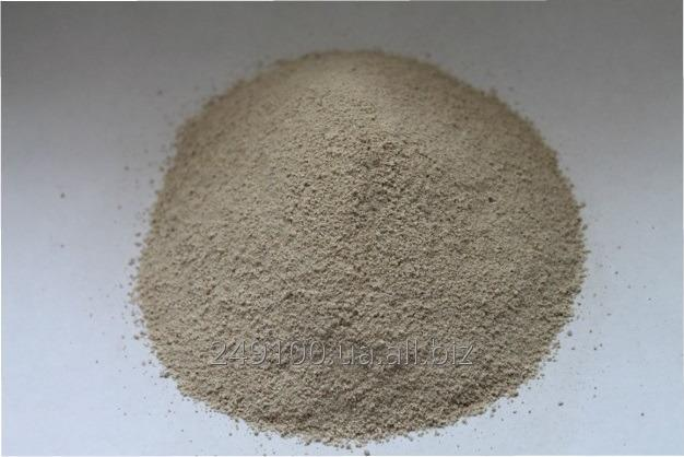 Buy Ground limestone