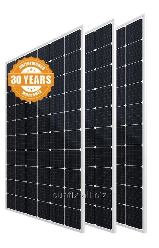 Солнечные панели Sunport-MWT-330
