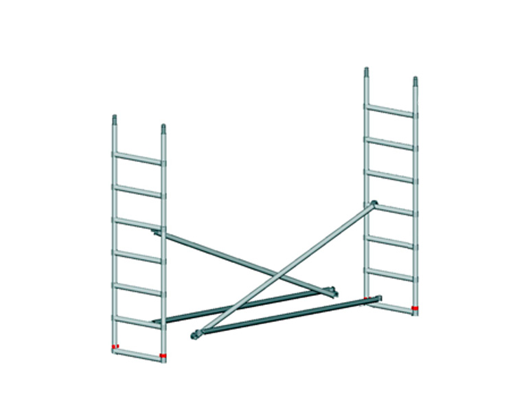 Buy Fittings for scaffolding