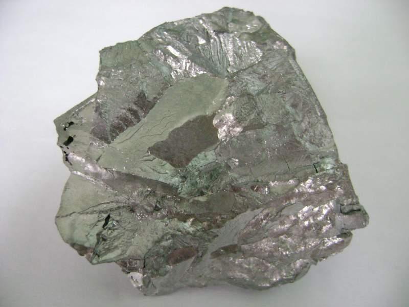 Ферротитан 30