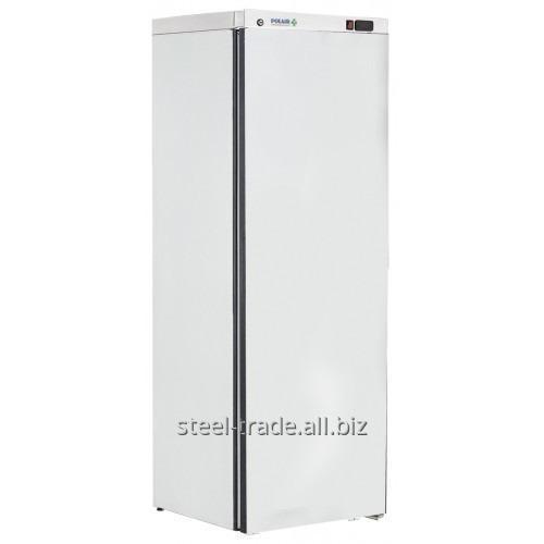 Холодильный шкаф фармацевтический ШХФ-0,4