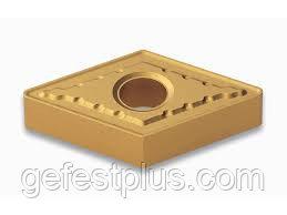 Купить Твердосплавная пластина для токарного резца DNMG150608-GF P9125 PROSPECT