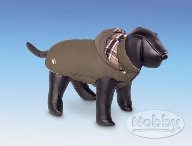 فروش لباس سگ ها