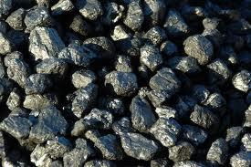 Купить Уголь бурый опт.