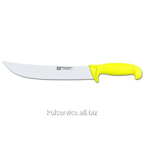 Купить Ножи для разделки мяса Eicker 542.26 «PROFI» (Германия) 26 см