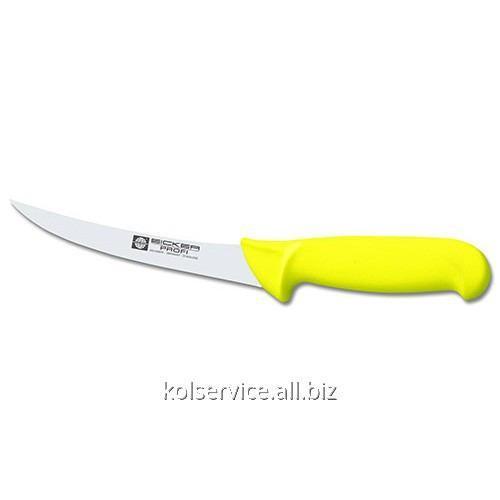 Купить Обвалочный нож (полугибкий) EICKER 533.10 «PROFI» (Германия)