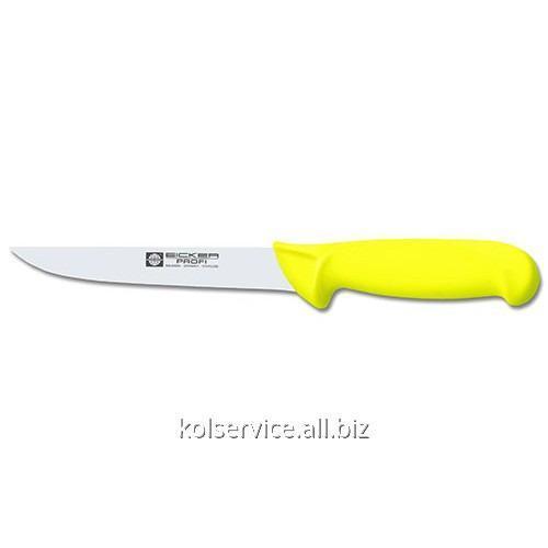 Купити Ножі для обвалки м'яса
