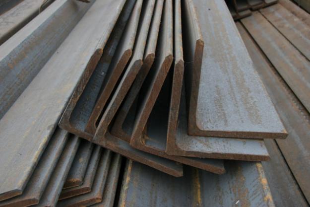Buy Sheet metal rolling, high-quality metal rolling, shaped metal rolling