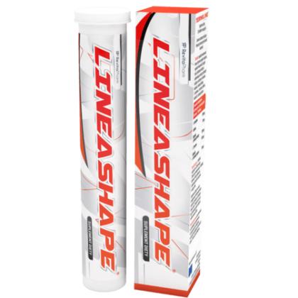 Lineashape (Лайнишейп) - капсулы для похудения