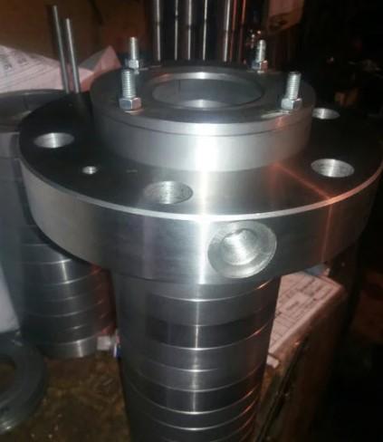 Купить Запасные части для компрессорного оборудования 4ГМ10-10/4-46С