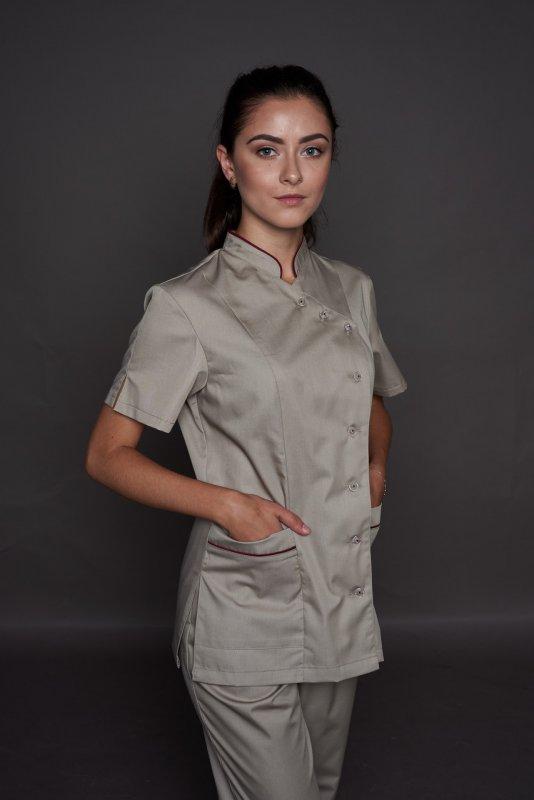 Купить Медицинский костюм Код: 5016