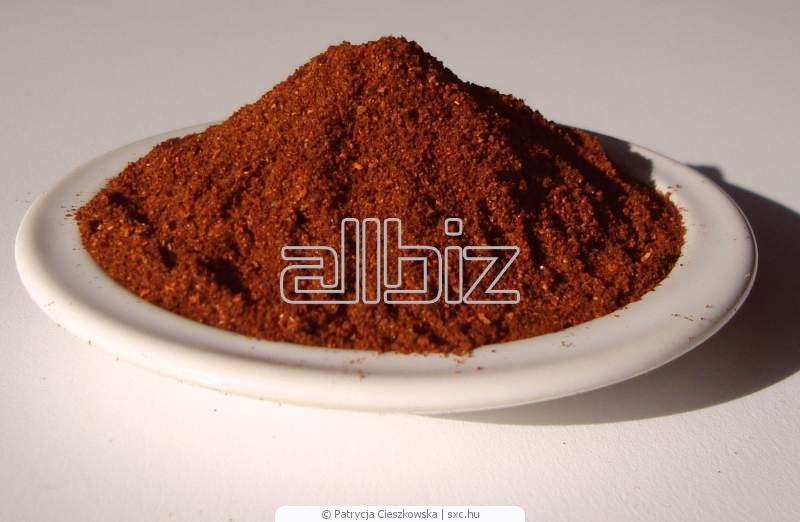 Функциональные и ароматические добавки Аромадом