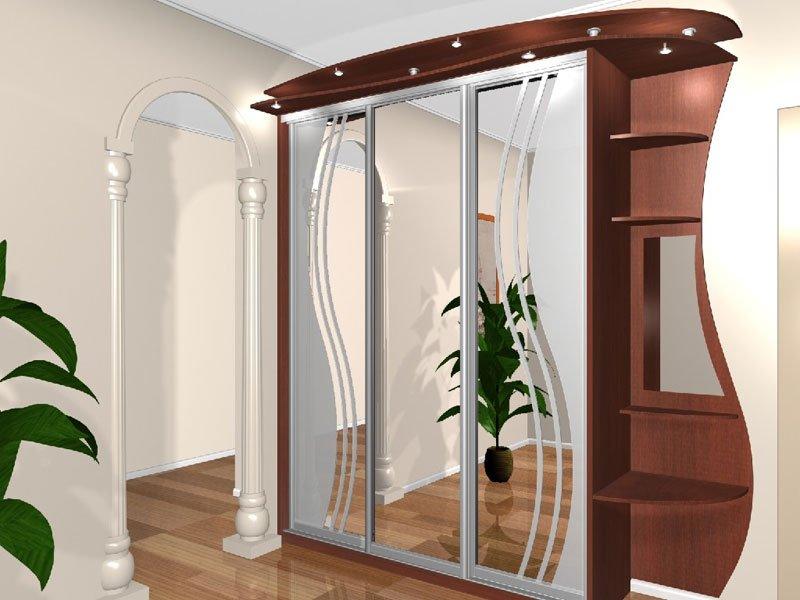 Купить Достойная качественная и доступная мебель