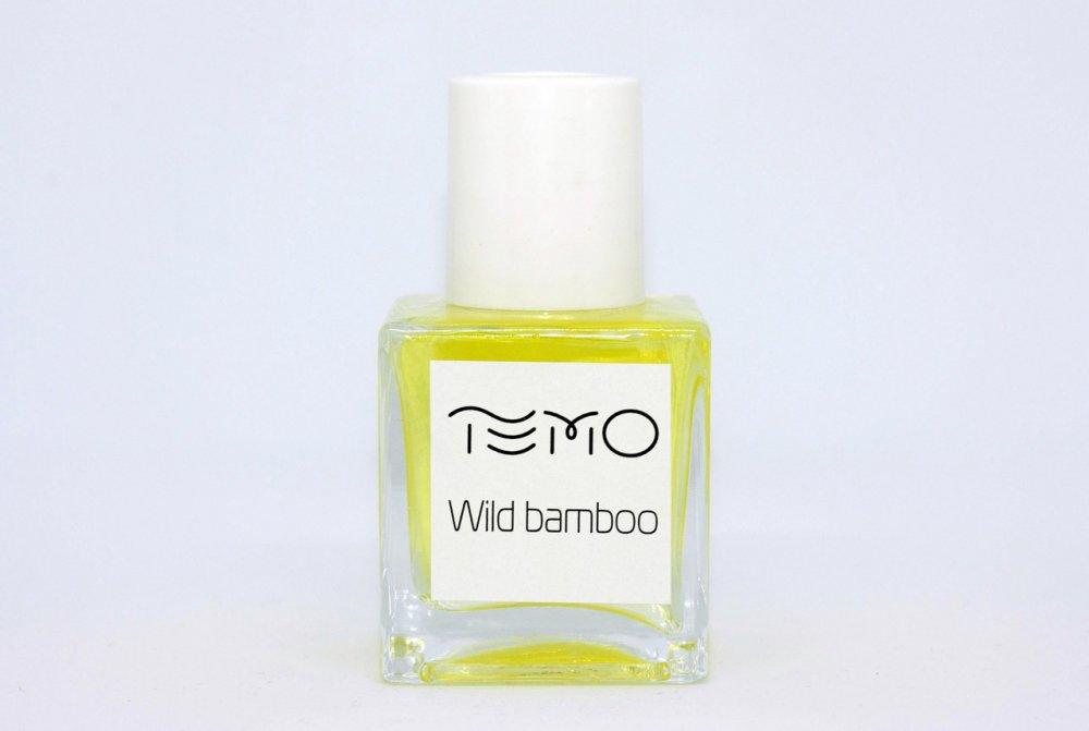 "Aromadiffusors ""Wild Bamboo"""