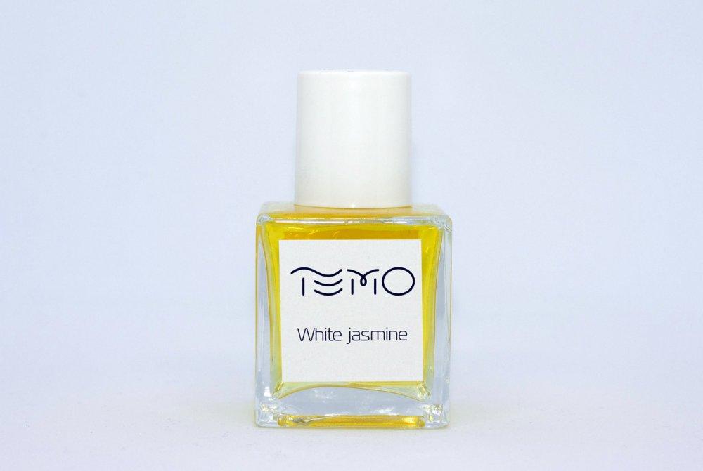 """Aromadiffusors """"White jasmine"""""""