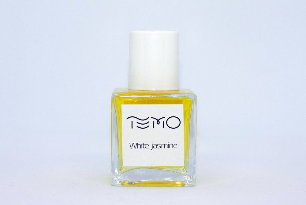 """Buy Aromadiffusors """"White jasmine"""""""