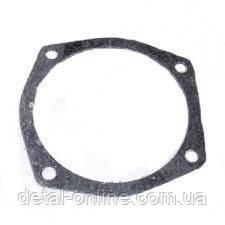 Купить Прокладка 240-1117102 фильтра топливного тонкой очистки
