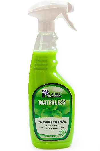 Buy Pearl Professional - 500 ml - with advanced trigger