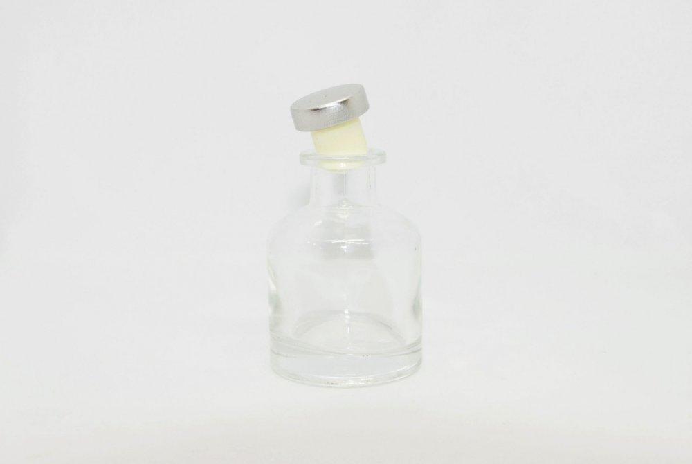 Купить Бутылка для арома диффузора 50мл