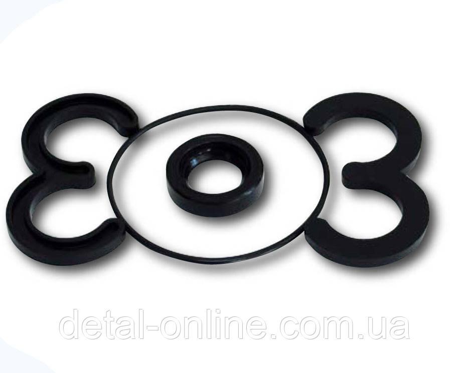 Купить Ремкомплект гидронасоса .НШ-32У/32М3