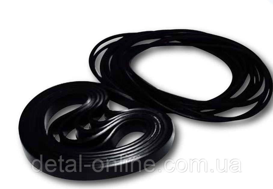Купить Набор уплотнительных колец гильзы ЯМЗ-236