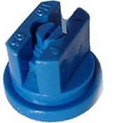 Купить АР 03120 распылитель(синий)