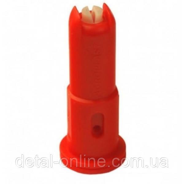 Купить Распылитель ИДК 120-04(П)
