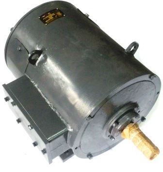 Купить Электродвигатели постоянного тока