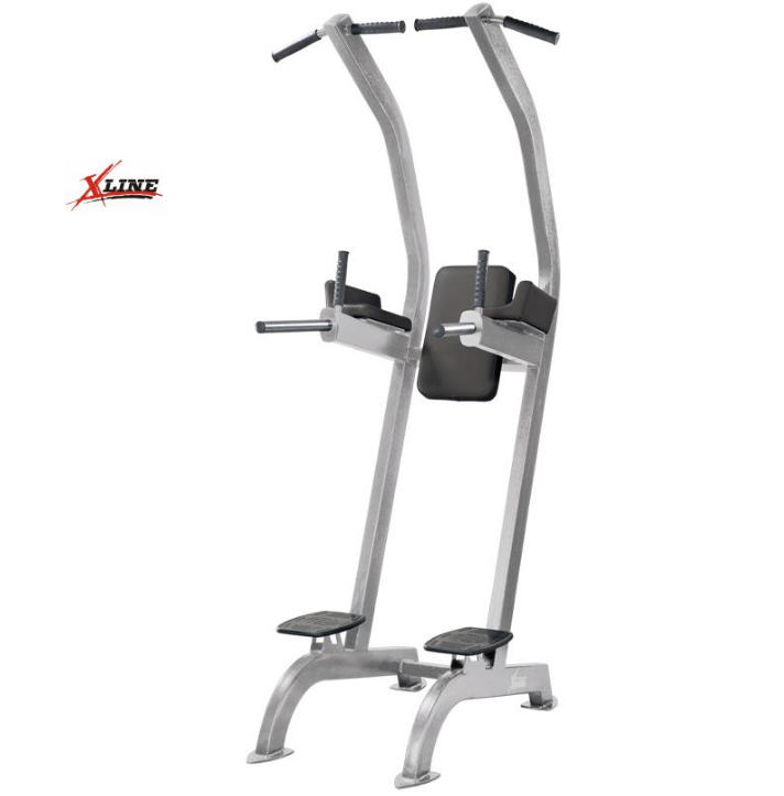 Buy The combined machine, X-Line, X312, the exercise machine sports, the equipment for fitness