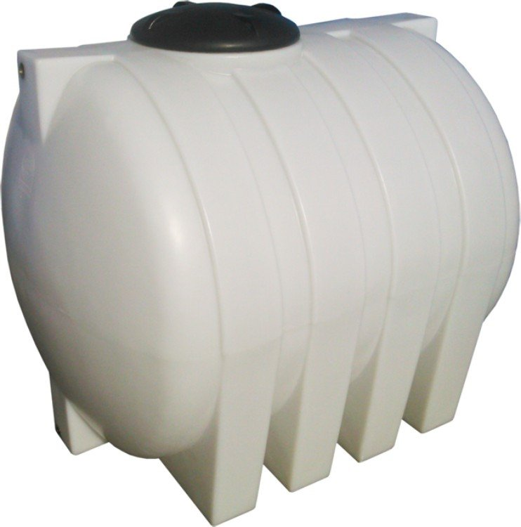 Buy Tanks for carbamide-ammonia mixtures