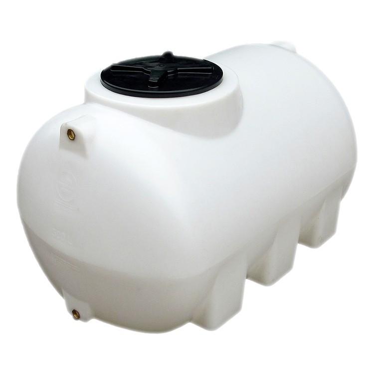 Купить Транспортная емкость для воды и удобрений 500 л.