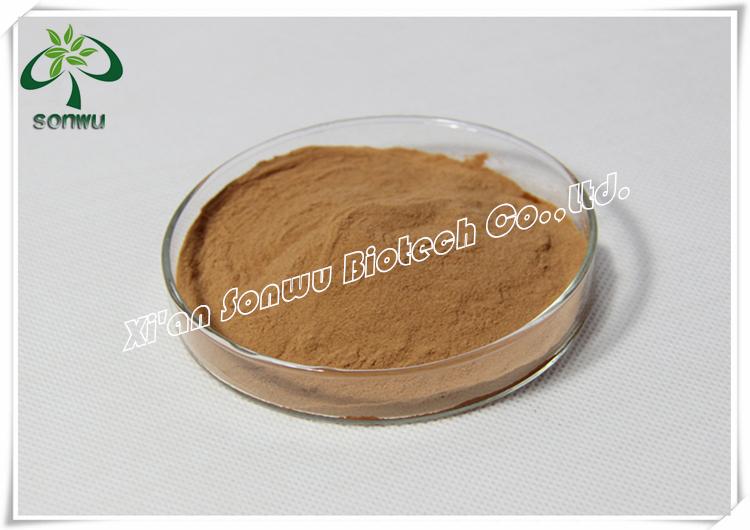 Купить Экстракт василька в пропиленгликоле (NATURA-TEC HYDROGLYCOLIC CORNFLOWER EXTRACT)