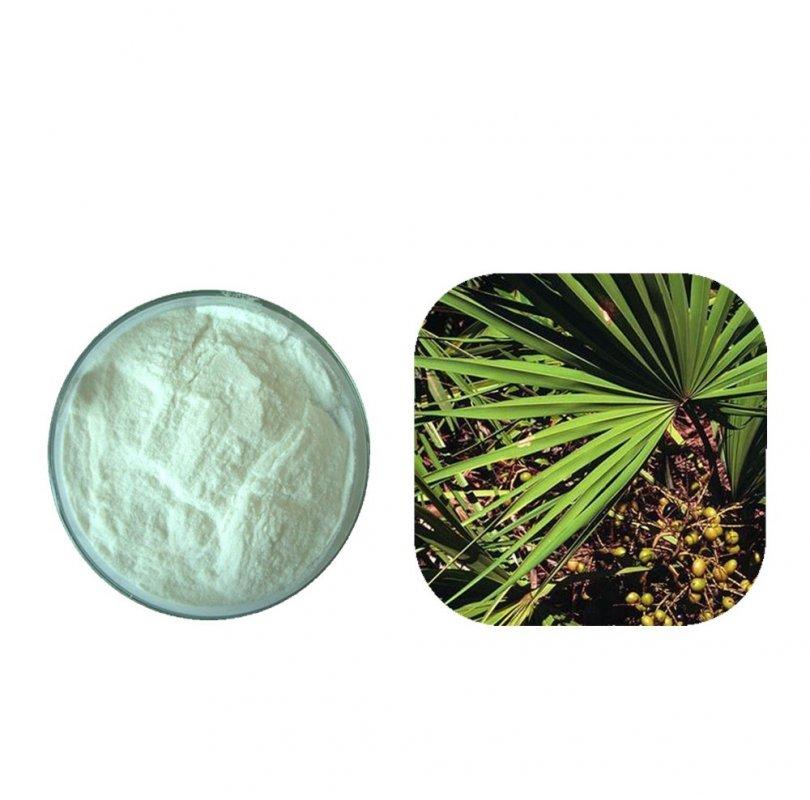 Купить Экстракт карликовой пальмы и африканской сливы LIPOSOLUBLE EXTRACT SERENOA / PIGUM UA