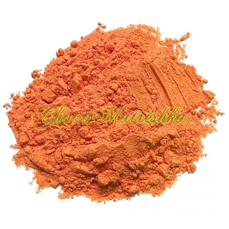 Купить Экстракт морковки (NATURA-TEC LIPOSOLUBLE CARROT 1: 2 EXT)